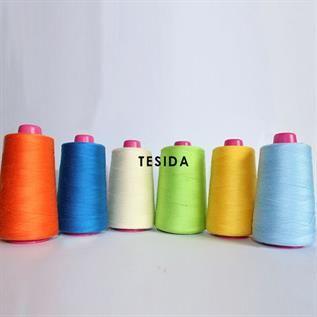 garment,shoes,sofa.etc, polyester /nylon thread, polyester /nylon thread