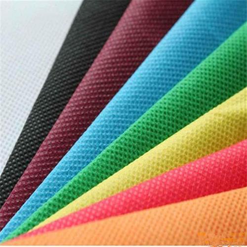 Interlinings-Sewing trims