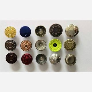 Buttons-Sewing trims