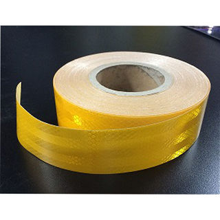 Reflective Tape Exporter