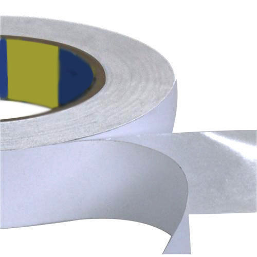 Cotton Flat Tape Exporter