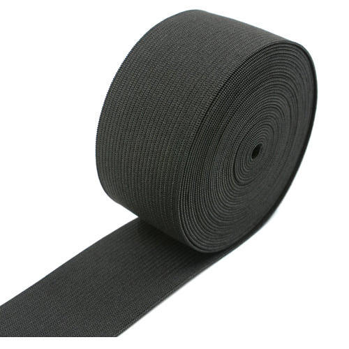 Elastic Tapes Supplier