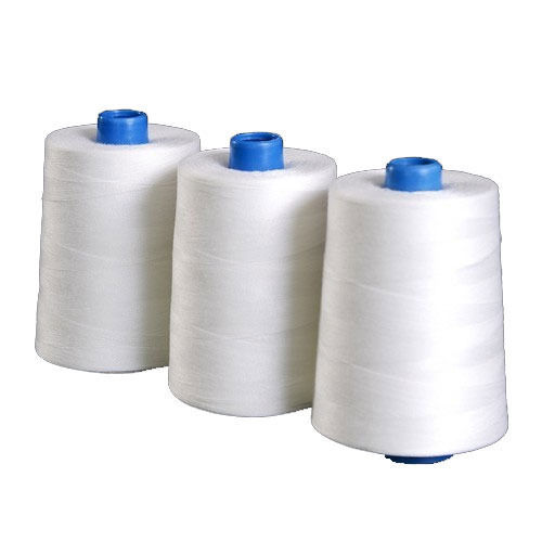 Sewing Thread Buyers - Wholesale Manufacturers, Importers