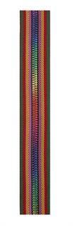 Garment Zipper
