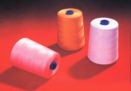 Colored Sewing Thread Suppliers