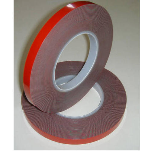 Velcro adhesive Double sided Tape