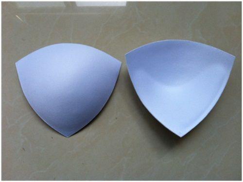 Triangle Bra Cup