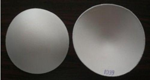 Round Bra Cup
