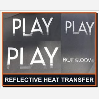 Reflective Labels Suppliers