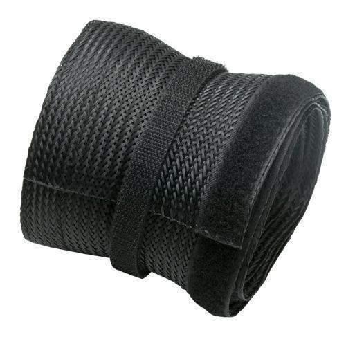 Polyester Velcro