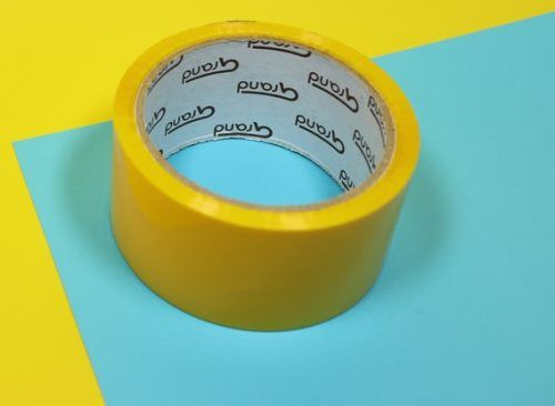 Nylon Elastics Tape