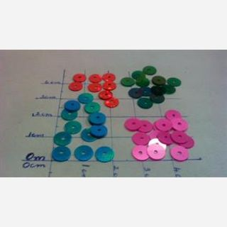 Embellishments-Sewing Trims & Accessories
