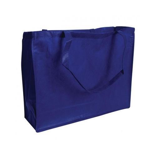 Non Woven Leno Bags