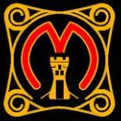 Emblem for School Uniform