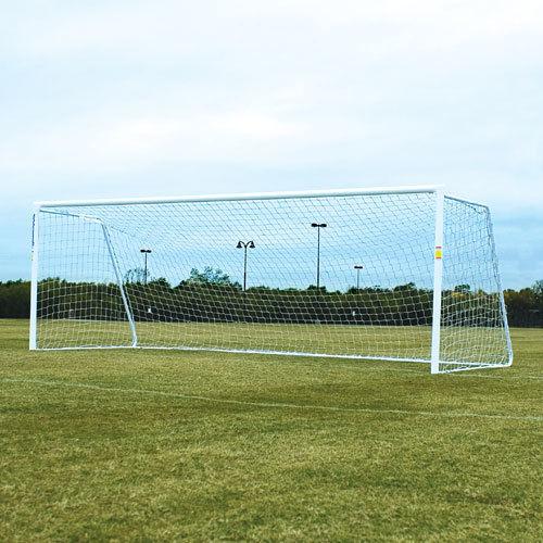 Soccer Tennis Net
