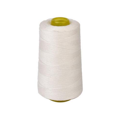 Cotton Polyester Spun Thread