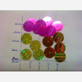 PVC Embellishments