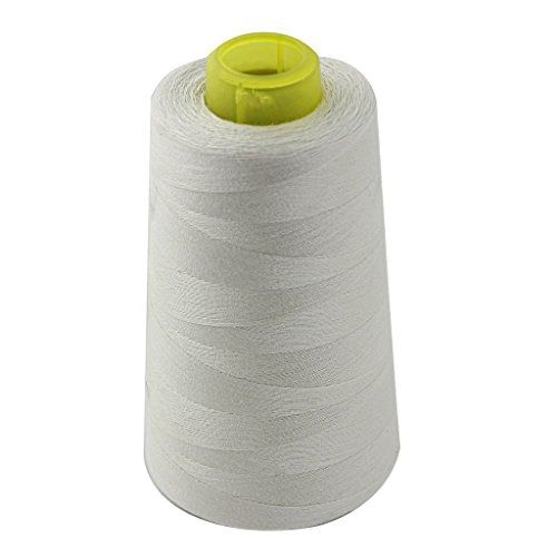Polyester Sewing Thread Buyers - Wholesale Manufacturers, Importers