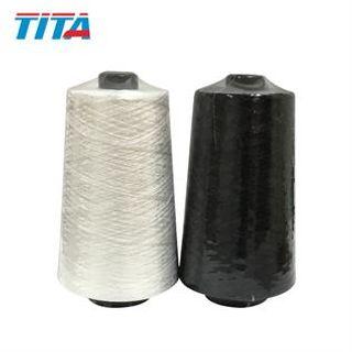 High Tenacity Polyester Sewing Thread