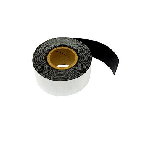 Viscose Fusing Tape