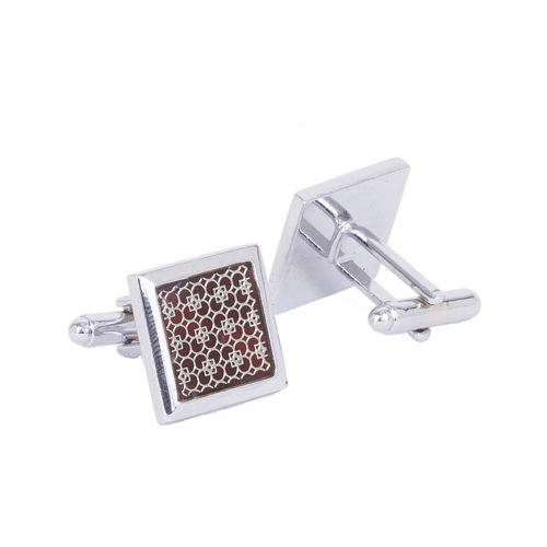 Cufflinks for Shirt