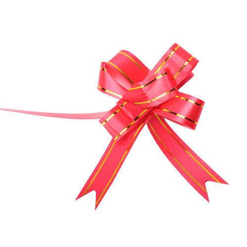 Gifting Ribbon