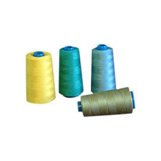 High Quality Polyester Thread