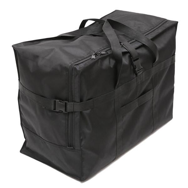 Bale Covering Cloth Bag