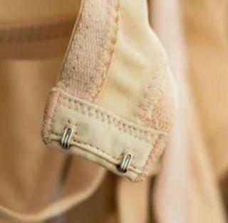 Dress Hooks