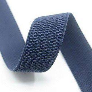 Polyester Elastic