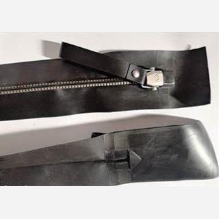 Waterproof Airtight Zipper