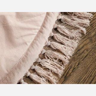 Fringe to fit Play Mats