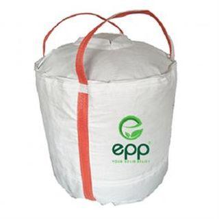 EPP Bulk Vented Log Bag