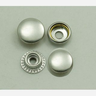 Stud Buttons