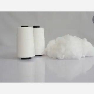 Polyester Thread