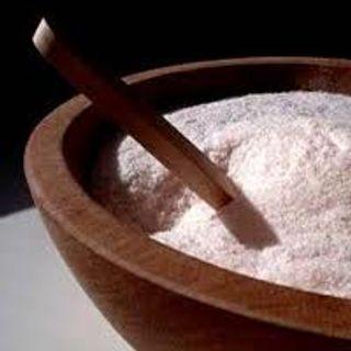 G salt