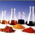 Dyeing, Water-Soluble, Anionic Compounds