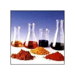 Textile, Water-soluble, anionic compounds