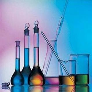 For Textile, Colorless or light-color sticky liquid