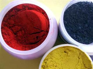 For Textile Dyeing, High strength, good dispersibility