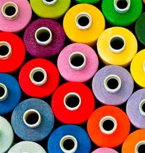 Printing and Dying Fabric, high strength, good dispersibility, good heat resistance