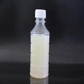 Used in Home Textiles, Light Yellow Viscous Liquid