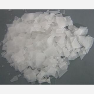 Industrial Use, High Strength, Good Dispersibility, Good Heat Resistance, Brilliant Color, Good Solvent Resistance