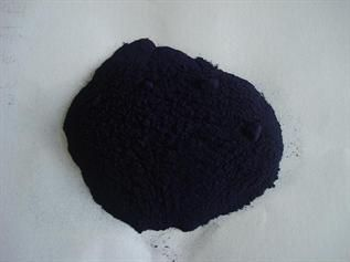 For textile printing, Brilliant color, Powder Foam, EX-NSF 300 & 250%, Navy EX NSF 300 & 250%, Rubine B 140%, Scarlet 1 140%, Orange HTR 25