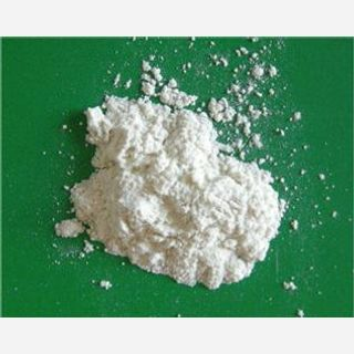 For Pigment Printing, High Strength, Good Dispersibilty