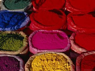 For textile dyeing, High strength