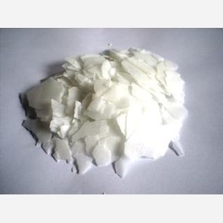 For Textile, White Solid Ellets, Flakes, Granules