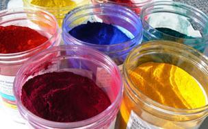 For coffon fabric dyeing, Black 22