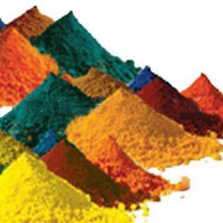 Disperse Dyes, Powder Form