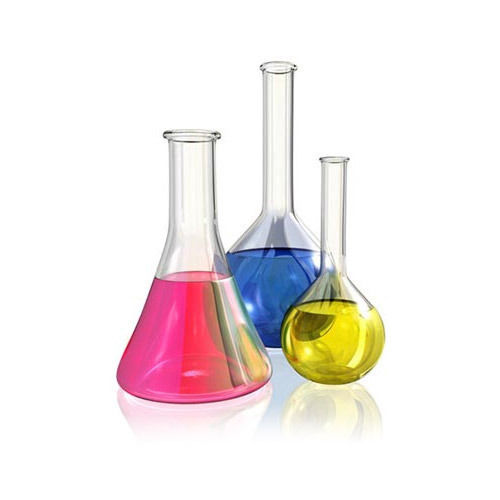 Liquid Reactive Dyes